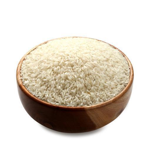 Premimum Miniket Rice 5kg