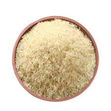 Rice Nazirshail Premium (5kg)